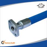 Hydraulischer Adapter der Rohrfitting-1bt