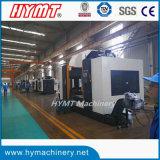 Centro fazendo à máquina vertical do CNC VMC850 com sistema de FANUC
