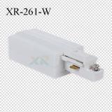 1 prise d'alimentation d'accessoires de piste de fils de la phase 2 (XR-261)