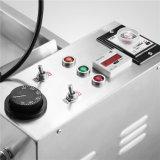 Automatischer Krapfen-Hersteller-Krapfen, der Maschine herstellt
