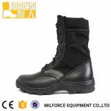 2017 Laarzen van de Wildernis van de Norm van ISO de Militaire die in China worden gemaakt