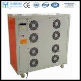 Hohe Leistung 10000 Ampere-Entzerrer für Überzug-Kupfer, Nickel, Zink, Zinn