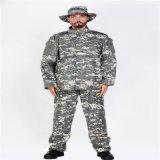 عسكريّة جيش بدلة وتمويه