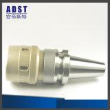 Sostenedor de herramienta de la herramienta Bt40-C32 del CNC del uso de la fabricación