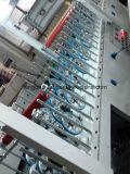 중국 지면 또는 천장 장식적인 최신 접착제 목공 기계