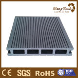 Patio Decking compuesto, uso al aire libre 150X25mm (kn04)