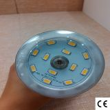 Dimbare LED-Corn Light 54W-WW-01 E39 E40 China Fabrikant