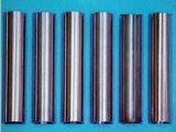 ステンレス鋼の継ぎ目が無い管か管(S31803)
