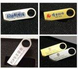2GB 4GB 8GB 16GB 32GB 64GB Teléfono Móvil Tarjeta micro de la tarjeta de memoria TF