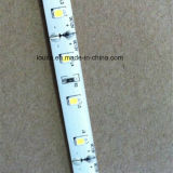 Franja de Gaza flexible 2835 LED para letras de canal Corner