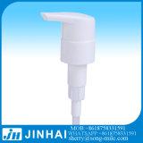 Насос распределителя жидкостного мыла Plestic для шампуня (SM-SP-11B)