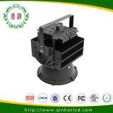 IP65 400W de Openlucht Industriële Lamp van de Baai van de Fabriek Hoge