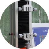 Strumenti di misura materiali economici del microcomputer (Hz-1005A)