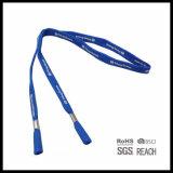 5 mm de retención Gafas cuerda promocional para deportes y actividades al aire libre