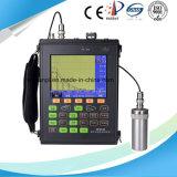 Metallurgie Prüfung-Schweißungs-Prüfungs-Ultraschallfehler-Detektor