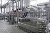 酪農場によって低温殺菌されるミルク処理機械装置か低温殺菌されたミルク処理機械装置