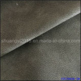 Материал PU для типа времен кожи ботинок Yangbuck ботинок старого