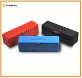Beweglicher Miniwürfel drahtloser Bluetooth Musik-Lautsprecher