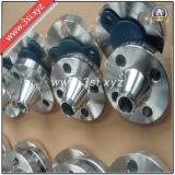 Stahlschweißens-Stutzen-Flansche (YZF-FZ185)