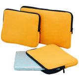 Sacoche pour ordinateur portable personnalisée du néoprène pour la promotion
