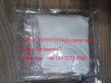 Fábrica directa y alta calidad Drostanolone Enanthate para el cáncer de pecho
