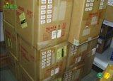 Lq064V3dg06 LCD van 6.4 Duim het Scherm voor Industriële Machine Iinjection