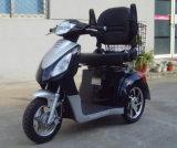 연장자와 장애자를 위한 아주 최신 판매 3 바퀴 전기 스쿠터
