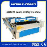 1300X2500mm Máquina de grabado láser de CO2 para la madera de acrílico de la tela de plástico MDF contrachapado