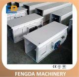 Horizontale Schaber-Förderanlage (TGSS42) für Zufuhr-Maschine