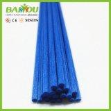 Le plus populaire dans le bâton coréen de fibre de roseau de diffuseur de vente