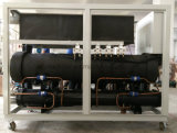 30 Tr 30 Rt 산업 물에 의하여 냉각되는 냉각 물 냉각장치
