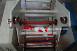 De automatische Plastic Machine van de Druk van de Rotogravure van het Pakket