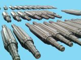 Pistón Rod del cilindro hidráulico de St52 SAE1045 Ck45