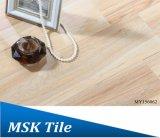 Holz-Schauen voll polierte Glasur 150X600 Fliese My156062