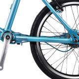 Recentste Model en Prijzen 26 van de Fiets de Liggende Fiets van de Fiets van de Berg van Bicicletas van de Fiets van de Fiets van de Fiets van de Berg bergaf