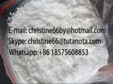 Bestes Quanlity orales Lösungs-Steroide Clostebol Puder des Azetat-Azetat/4-Chlorotestosterone