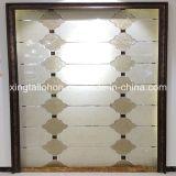 Vidro ambiental do espelho da telha da parede de vidro da cortina do produto