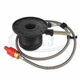 Roulement hydraulique fournisseur de desserrage d'embrayage de différents véhicules pour Chevrolet 510005010