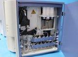 El analizador portable más ligero de la hematología del analizador de la sangre