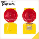 Солнечный предупредительный световой сигнал (S-1320)