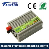 卸し売り新しい500wattは正弦波インバーター12V 110V/220V車力インバーターを修正する