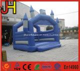 Heiße Verkaufs-Kind-aufblasbarer springender Schloss-Prahler