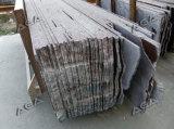 Tagliatrice di pietra a coltelli multipli per il blocchetto del granito/marmo di Sawing (DQ2200/2500/2800)