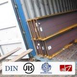 H Beam / I Beam / Ipe S355jr / A36 Steel Profile Ms / 300X300