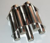مصنع مخزون فائقة قوّيّة [نيو] مغنطيسيّة [شيلف] قادوس مغنطيس