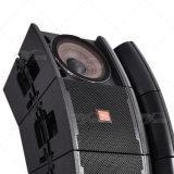 Vrx932lap Active Speaker Line Array e Vrx918sp Powered Subwoofer