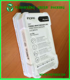 Eco Friendly Plastic Packaging New Green