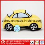 Venda quente bonito Plush Toy carro com CE
