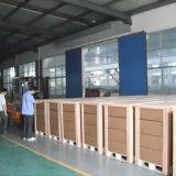 fibre de verre du fournisseur 3D de 4mm Chine