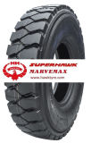 Bergbau 1200r20 ermüdet Falke-Fabrik-Hochleistungs-LKW Marvemax Superhawk Marken